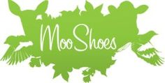 Moo Shoes is a vegan-owned business located on the Lower East Side of Manhattan, NY, that sells an assortment of cruelty-free footwear, bags, t-shirts, wallets, books and other accessories. Moo Shoes are 100% vegan and are made of high-quality alternatives to leather.  They've got lots of clearance items to choose from as well.