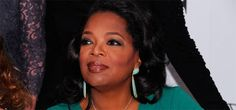 Oprah Winfrey Full Name | Home >> Entertainment >> Celebrity >> Oprah Winfrey