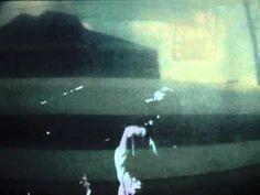 R.E.M. - Belong ( Live ) ( Film Is On Video Version )