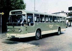 LTM, Heerlen bus 4396 bij NS Station Sittard