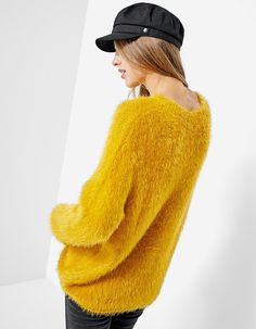 HANA+DORA Fashion Women Pullover Long Sleeve Drawstring Asymmetric Hem Wrap Hooded Sweatshirt Outwear