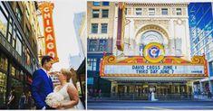 Broadway Shows, Photography, Photograph, Photo Shoot, Fotografie, Fotografia