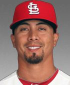 player Kyle Lohse baseball news, stats, fantasy info, bio, awards, game logs, hometown, and more for Kyle Lohse.