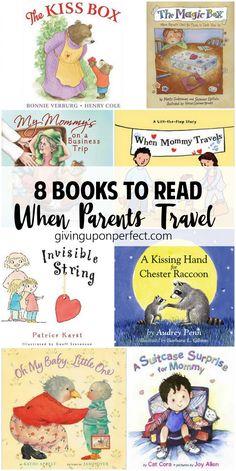 8 Childrens Books t