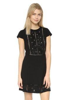 jessarey dress