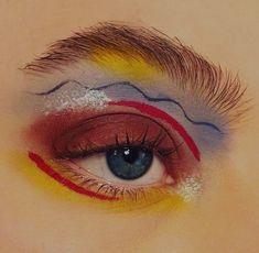 without makeup photo eye makeup makeup like kylie jenner makeup sketch makeup accessories kajal eye makeup makeup looks natural makeup allergy Makeup Goals, Makeup Inspo, Makeup Art, Makeup Inspiration, Makeup Tips, Beauty Makeup, Hair Makeup, Makeup Primer, Cute Makeup