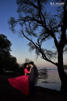 """HD Vivah """"Pre Wedding Shoots"""" album Love Story Shot - Bride and Groom in a Nice Outfits. Wedding Art, Wedding Album, Pre Wedding Photoshoot, Wedding Shoot, Bridal Photography, Couple Photography, Romantic Couples, Wedding Couples, Bridal Jewelry Vintage"""