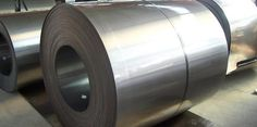 Cold Rolled (CR) Coil In Delhi | Cold Rolled (CR) Coil In Haryana | Cold Rolled (CR) Sheet In Delhi | (CR) Cold Rolled Sheet In Haryana - Css Ispat is one of the best Cold Rolled (CR) Coil, Cold Rolled (CR) sheet, cold rolled coil manufacturers, suppliers & exporters in Delhi, Haryana India.