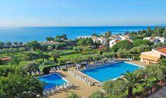 ИТАЛИЯ! Отдых на незабываемой СИЦИЛИИ!  Прямой перелет!  23.06 на 10 ночей, отель Naxos Beach 4*, курорт Джардини-Наксос, Завтрак+Ужин - 2550 EU на двоих с авиа! (044)5999779