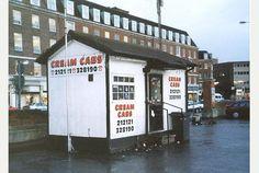 21 more lost Hull landmarks, from Trogg Bar to Megabowl | Hull Daily Mail