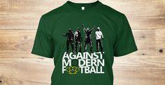 #hooligan #casual #football #1312 #acab #tifo #pyro #ultras #awaydays #casualultras #footballfans #footballhooligan #againstmodernfootball