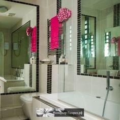 Красивые интерьеры ванной комнаты, красивые ванные фото