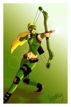 Artemis Crock, Dc Comics Characters, Fictional Characters, Hawkgirl, My Superhero, Comics Universe, Young Justice, Comic Books Art, Book Art