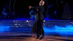 dancing with the stars 2015 - YouTube