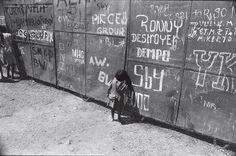 Wim Wenders, Circus in Denpasar, 1977