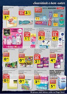 Promoções Pingo Doce - Antevisão Folheto 12 a 18 julho - parte 3 de 3 - http://parapoupar.com/promocoes-pingo-doce-antevisao-folheto-12-a-18-julho-parte-3-de-3/