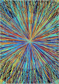 Cern, God particle, European Organization for Nuclear Research, Higgs boson particle