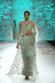 MONSOON DIARIES BY RAHUL MISHRA #ICW16