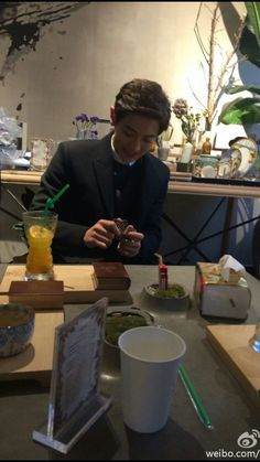 Park Chanyeol Exo, Kpop Exo, Exo Chanyeol, Perfect Husband, Wicked Ways, Instagram Story Ideas, Chanbaek, Yoona, Boyfriend Material