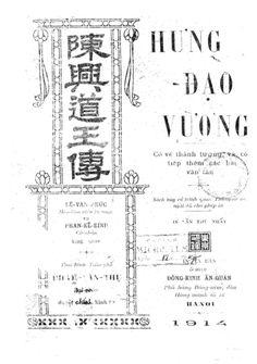 Hung-Dao-Vuong-bia-1.png