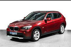 Mine tomorrow!  #BMW #cars #M3 #car #M4 #auto