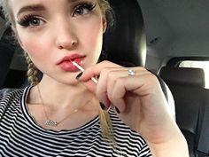Chloe dove galleries