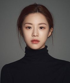 Make Up Looks, Beauty Makeup, Hair Makeup, Hair Beauty, Makeup Geek, Korean Beauty Girls, Asian Beauty, Hair Removal, Korean Makeup Look