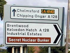 Sshhhhh!  It's a secret.