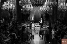 Palestrantes da feira Casamoda Noivas Mais 2015 - Casa Petra - Decor 1-18 project - Constance Zahn
