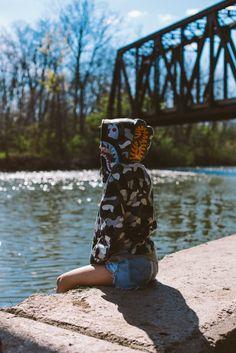 Bape | Tumblr Bape Outfits, Trendy Outfits, Hypebeast, Polo Sport, Bape Wallpapers, Fendi, Bape Shark, Freaky Relationship Goals Videos, A Bathing Ape