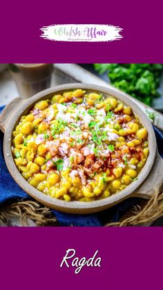 Maggi Recipes, Veg Recipes, Curry Recipes, Indian Food Recipes, Cooking Recipes, Indian Snacks, Dhokla Recipe, Bhel Puri Recipe, Paneer Dishes