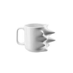 Buy Rosenthal Fast Mug | Amara