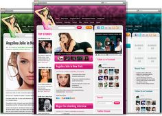 CelebrityPress