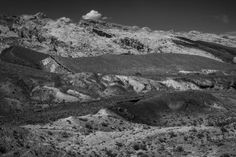 rocky mountain view Photography at ArtistRising.com $39.99