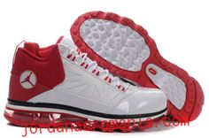 #jordans #jordan shoes #jordan basketball shoes # mens sneakers # womens shoes up to 80% off