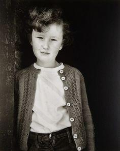 Susan Hyslop, Ballachrink (Isle of Man Portfolio) 1973