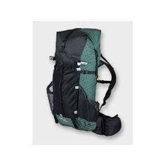 ULA CIRCUIT Ultralight Backpack