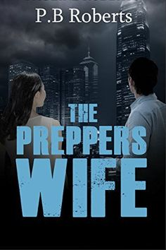 The Preppers Wife: Unexpected Storm, http://www.amazon.com/dp/B00MFZ9AR2/ref=cm_sw_r_pi_awdm_RxTjub0X74RZZ