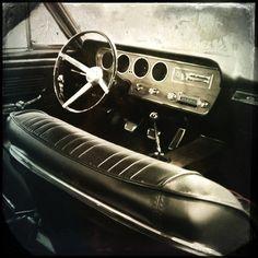 18 Best Classic Car Interiors Images Vintage Cars Antique Cars