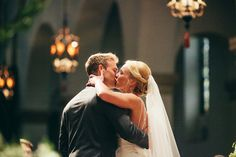 Emily and Andrew (preview)  Photo By Shutter Life Productions