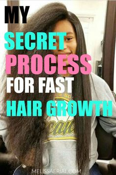 #NormalHairLoss Natural Hair Growth Remedies, Natural Hair Growth Tips, New Hair Growth, How To Grow Natural Hair, Grow Long Hair, Hair Loss Remedies, Dht Hair Loss, Biotin For Hair Loss, Oil For Hair Loss