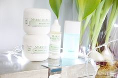 Mario Badescu's Buffering Lotion is THE SHIZZZ for cystic acne. I swear by it. Beauty Secrets, Diy Beauty, Beauty Tricks, Beauty Stuff, Teenage Acne, Best Face Products, Facial Products, Beauty Products, Mario