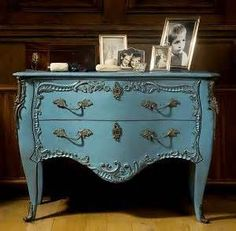 turquoise bedroom furniture - Bing Images