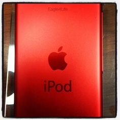 Congrats to Kelsey Zitterkopf who won the iPod Nano at the Oct. EWU Young Professionals Network event. Come to our November event and you might win cool prizes too! http://alumni.ewu.edu/event/EWUYPN_November.