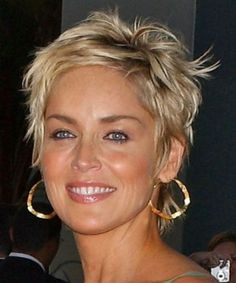 short-hairstyle-ideas-for-women
