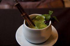 Matcha Green Tea Benefits, Japanese Tea Ceremony, My Cup Of Tea, Tea Recipes, Me Time, High Tea, Afternoon Tea, Tibet, Herbalism