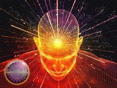 Spirituelle Energien fühlen - Achtung: Dieses Video könnte Dein Leben ändern - YouTube