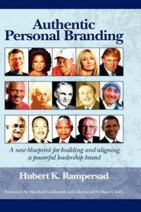 Authentic Personal Branding