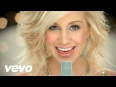 Kellie Pickler's official music video for 'Best Days Of Your Life'. Click to listen to Kellie Pickler on Spotify: http://smarturl.it/KPicSpotify?IQid=KPicBDO...