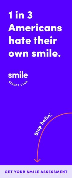 Get your dream smile with invisible aligners for up to less than braces. Click now to see how it works and get started today with your free smile assessment. Motivational Quotes For Girls, Funny Gym Quotes, Inspirational Quotes For Teens, Golf Quotes, True Quotes, Humor Quotes, Random Quotes, Chicano, Funny Minion Pictures